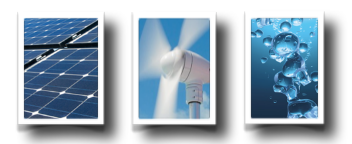 http://www.h2-nrg.co.uk/wp-content/uploads/2018/01/cropped-solar-wind-H2.png